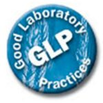 good laboratory olon ricerca