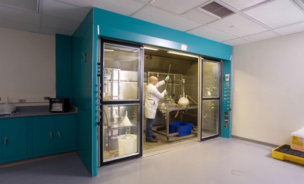 manifacturing-cGMP-Kilo-Labs