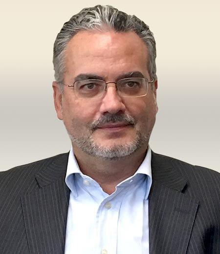 Luigi Trussardo
